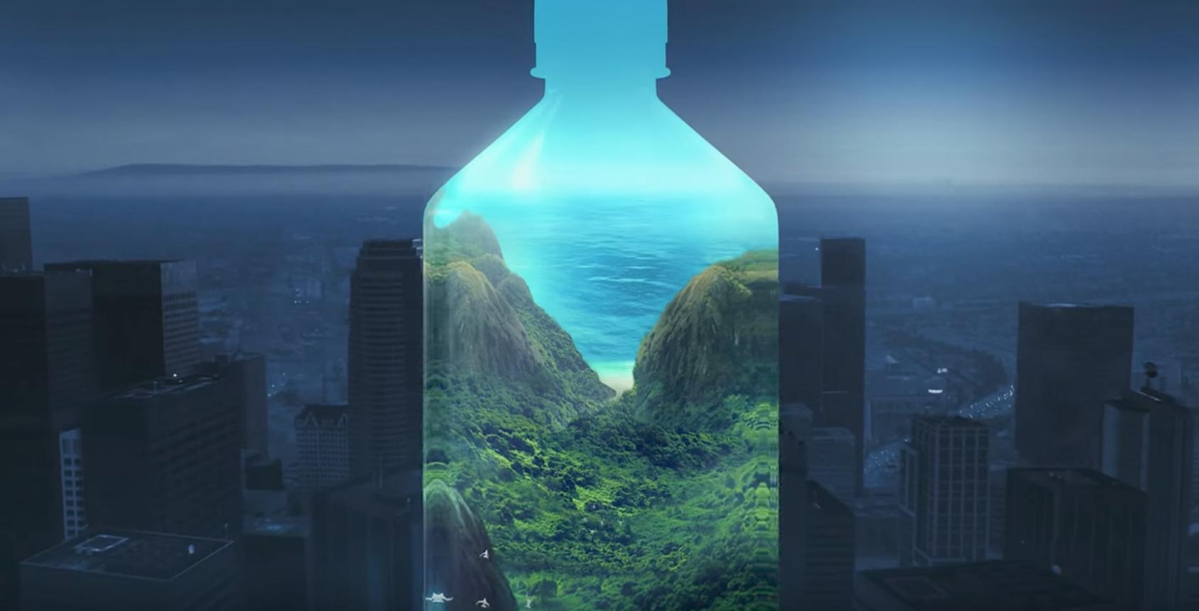 3 Fiji Water.png